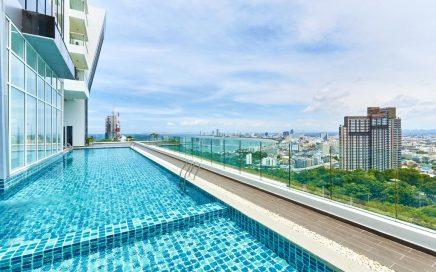 Покупатели недвижимости в Таиланде будут получать долгосрочные визы