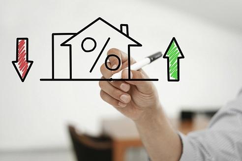Понижение ставок по ипотеке в 2021 году не ожидается