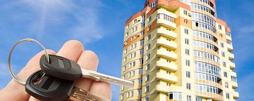 Новосибирская область – один из лидеров по обеспечению граждан жильем с использованием жилищных сертификатов