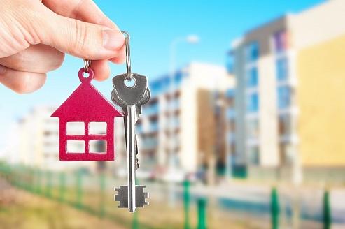 Ипотека в России вновь ускорила рост после спада в начале года