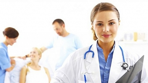 Во Владивостоке появится льготная ипотека для врачей