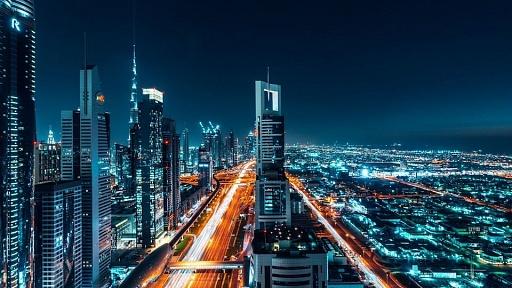 «Золотую визу» в ОАЭ уже получили 400 инвесторов