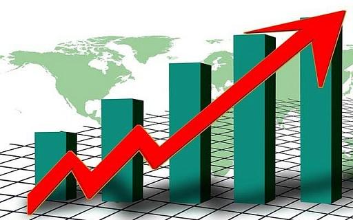 Повышение Банком России ключевой ставки вызовет рост ипотечных ставок