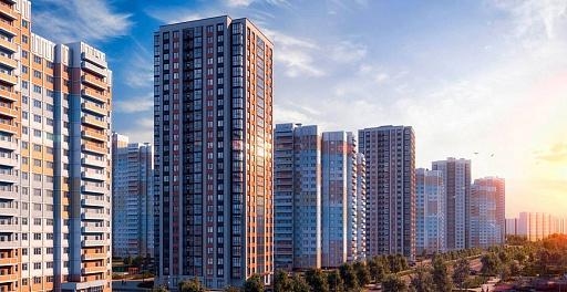 Маткапитал можно будет использовать при покупке квартир через эскроу-счета