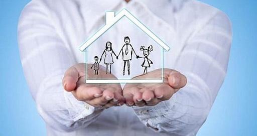 Более 20 семей в Иркутске уже получили льготную ипотеку