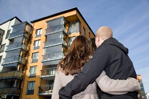 В Новосибирске стартовала программа поддержки для отдельных категорий лиц при покупке квартиры в ипотеку