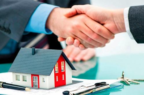 В России за 10 месяцев число ипотек выросло на 23 процента