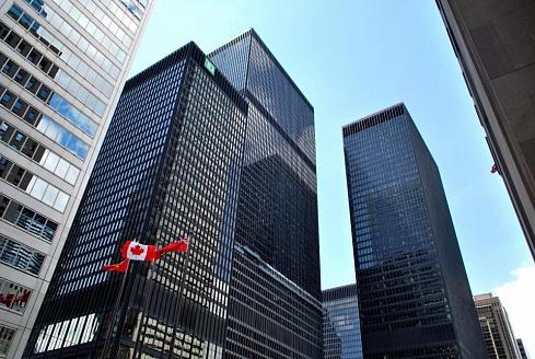 Канада – в тройке лучших стран для работы и жизни среди экспатов