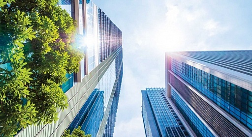 Эксперты советуют купить квартиру в Новосибирске до 1 июля