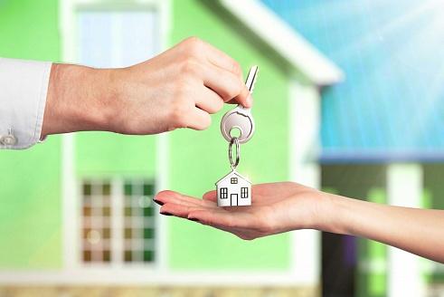 Эксперты советуют покупать квартиру в ипотеку сейчас