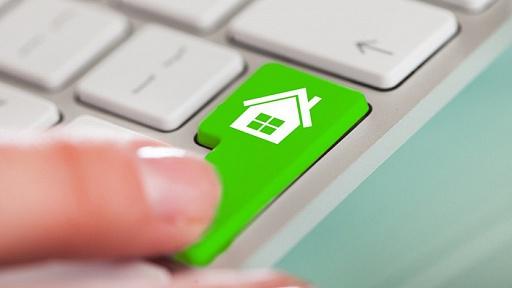 """Совфед выступил за развитие цифровой ипотеки и льготную ипотеку на """"вторичку"""""""