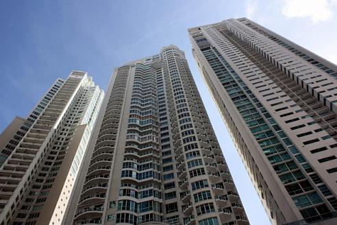 Власти будут наказывать регионы за неисполнение планов по вводу жилья