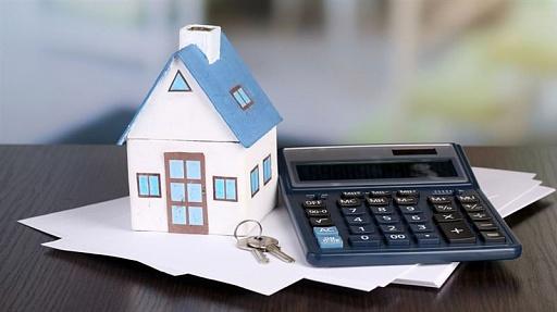 Банк ДОМ.РФ снизил ставки по всем ипотечным продуктам