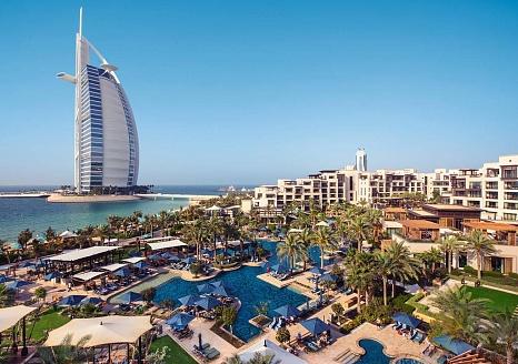 Цены на квартиры в Дубае продолжат снижаться до конца года
