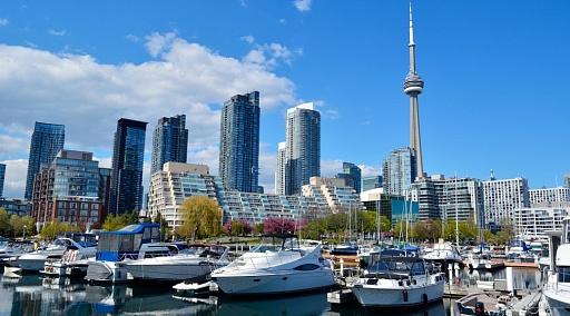 Эксперты ожидают роста цен на жилье в Торонто
