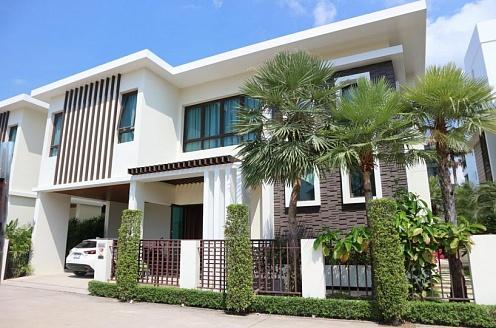 Иностранным владельцам недвижимости в Таиланде разрешили въезд в страну