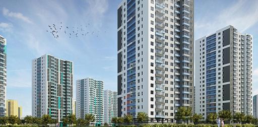 Купить квартиру в Иркутске выгоднее до 1 июля