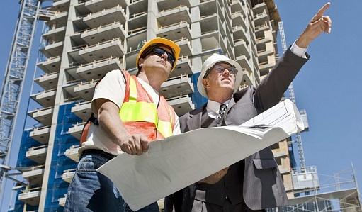 В 2018 году в Новосибирске будет введено более 1 миллиона квадратных метров жилья