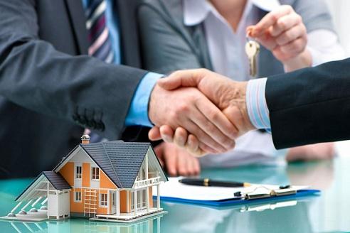Число ипотечных сделок в России выросло за 11 месяцев на 15 процентов