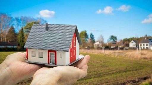 Ипотеку на индивидуальное жилье в России начнут выдавать в 2021 году