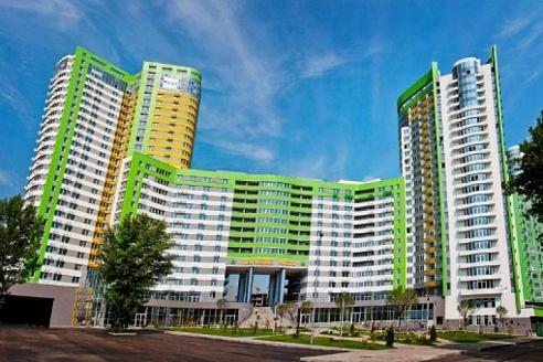 Дольщикам могут разрешить покупку квартир в рассрочку