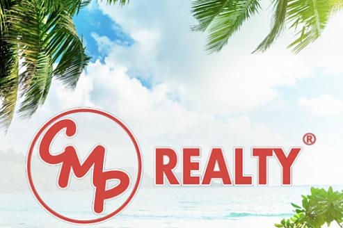 За рубежом выгодно. Как купить недвижимость и наладить бизнес в Таиланде?